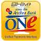 BHIM Andhra Bank ONE – UPI App file APK Free for PC, smart TV Download