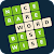 1 Crossword - Free Word Game file APK Free for PC, smart TV Download