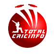 Live Cricket Scores & Updates -Total Cricinfo apk