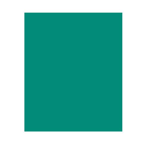 Tancambient - Carpintería PVC 遊戲 App LOGO-硬是要APP