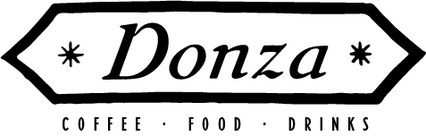 Extra info -  Donza