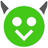 tipsmod.happyapps.appguide