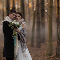Wedding photographer Artem Glukhotorenko (Grin). Photo of 24.02.2015