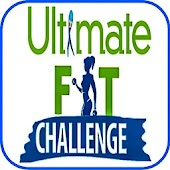 Ultimate Fit Challenge