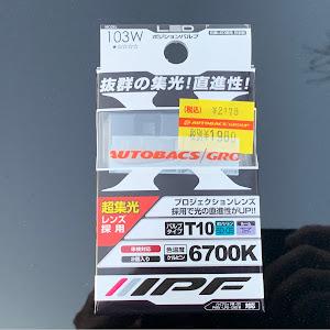 デイズ B21W ライダーのカスタム事例画像 Yasu  king of street関東さんの2019年12月14日18:00の投稿