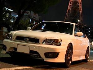 レガシィB4 BE5 RSK limited2のカスタム事例画像 Miyaさんの2020年09月12日11:41の投稿
