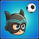 Super Hero Soccer (game)