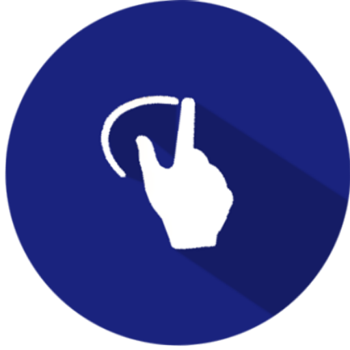 Gesture Magic file APK for Gaming PC/PS3/PS4 Smart TV