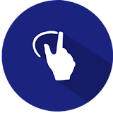 Gesture Magic file APK Free for PC, smart TV Download