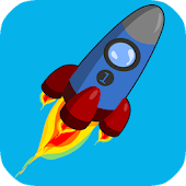 Space Exploration Games: Kids
