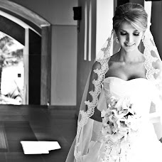 Wedding photographer Luis Marti (marti). Photo of 21.01.2014