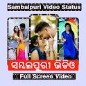Sambalpuri Video Status 2021 icon