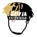 XXXTentacion HD Wallpapers Hip Hop Theme