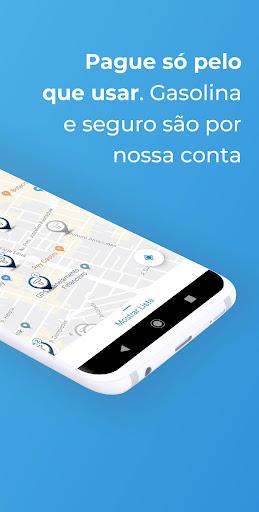 Turbi - Aluguel de Carros 3.3.10 screenshots 2