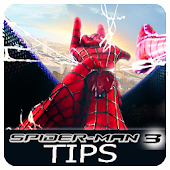 Cheats OF Amazing Spider-Man 3