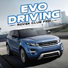 Evo Driving Rover Club Pro