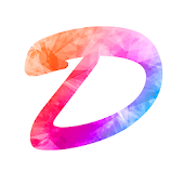 Download Full Video Player For Dubsmash 2.6 APK