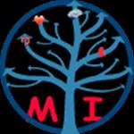 MedInterna - Anterior Versión 1.9