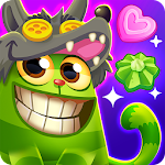 Cookie Cats 1.7.4 (Mod)
