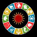 Ada Dawasa Obata | Astrology icon
