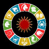 Ada Dawasa Obata | Astrology