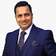 51 Dr Vivek Bindra's Quotes Download on Windows