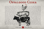 Virtue Cider Offalgood