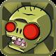 Zombie Village (game)