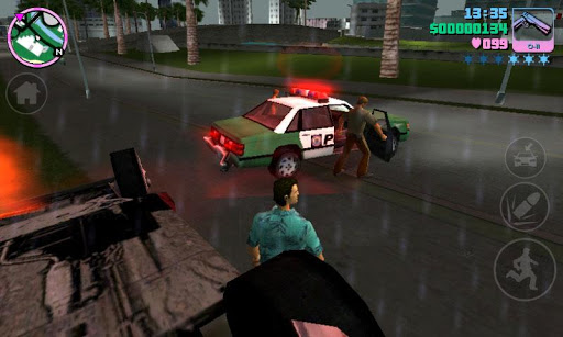 GTA Vice City Free