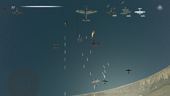 Download Battle of Britain 1940 For PC Windows and Mac apk screenshot 1