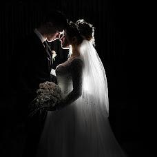 Wedding photographer Igor Goncharov (GoncharovIgor). Photo of 11.07.2018