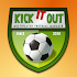 Kick it out Soccer Manager 9.5.8