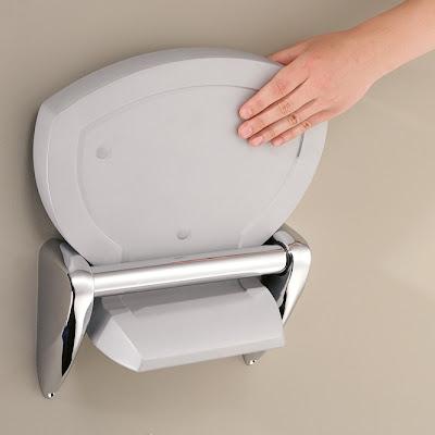 Komfort_Solida Duschsitz 1