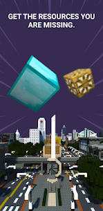 Maps Skins and Mods for Minecraft 2