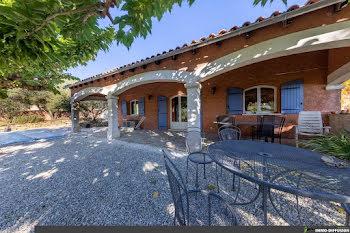 villa à Aigues-Vives (30)