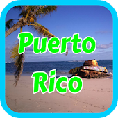Booking Puerto Rico Hotels and Travel