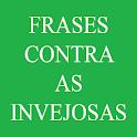 Frase Contra as Invejosas icon