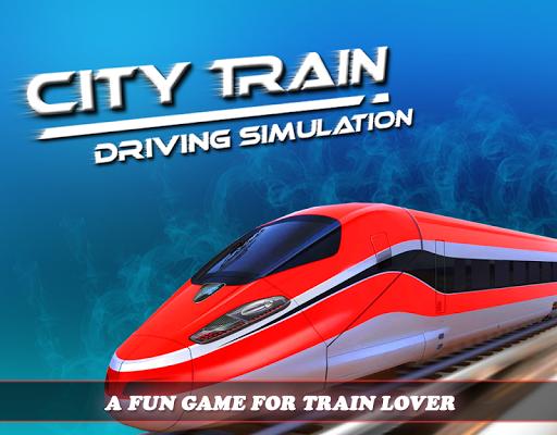 無料模拟Appの市電車運転シミュレーション|記事Game