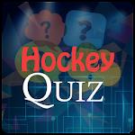 Hockey Quiz