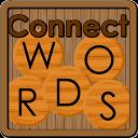 Connect Words APK