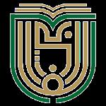 Alfarabi International School Icon