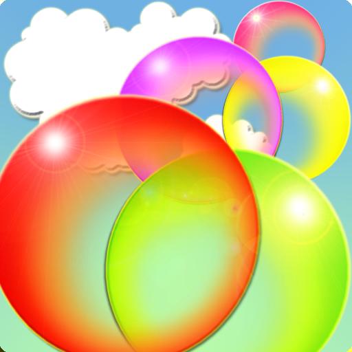 泡楽しみ 休閒 App LOGO-APP試玩