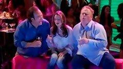 The Bachelorette Party thumbnail