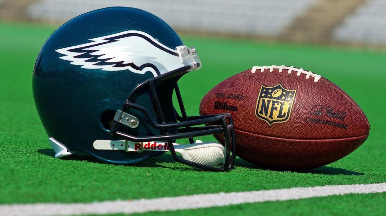 Watch Eagles Postgame Live: Super Bowl Championship live