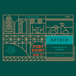 Fort Point Sfizio