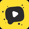Status Video Wa Indonesia Terlengkap icon