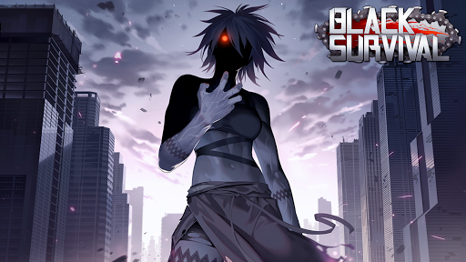 Black Survival 6.0.04 screenshots 1
