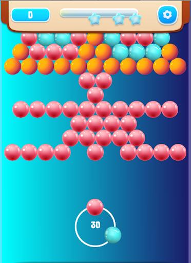 Bubble Shooter Pop 2.3.2 screenshots 8
