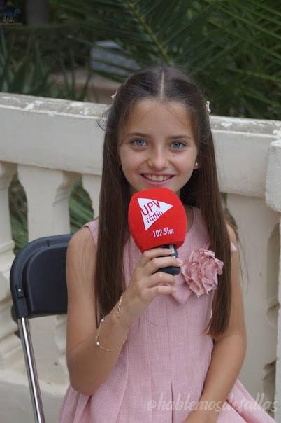 Sara Rivas Climent