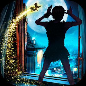 Peter & Wendy in Neverland v1.0.8